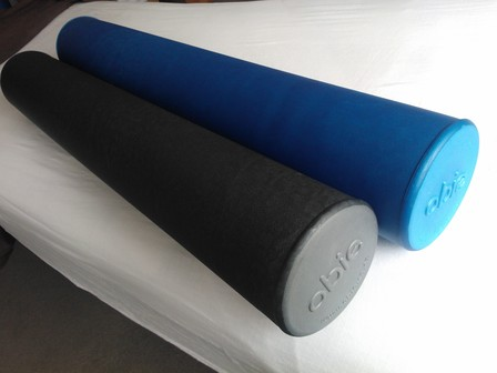 Obie long foam roller  *** Currently out of stock ***