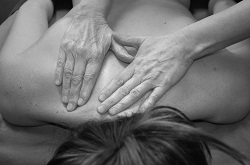 Bodyworks_Massage_therapeutic_massage
